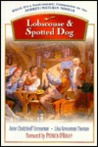 Lobscouse and Spotted Dog: Which It's a Gastronomic Companion to the Aubrey/Maturin Novels