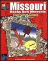 Missouri Rocks And Minerals: Fun Facts & Games