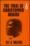 The Trial of Christopher Okigbo