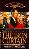 The Iron Curtain (The American Chronicles #6)