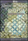 Through the Window and Beyond by Lynne Edwards
