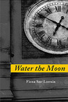 Water the Moon
