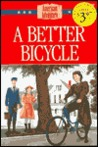 A Better Bicycle