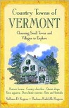 Country Towns Of Vermont