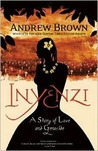 Inyenzi: A Story of Love and Genocide