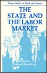 The State and the Labor Market