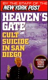 Heaven's Gate: Cult Suicide in San Diego