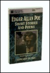 Short Stories and Poems by Edgar Allan Poe