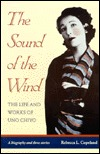 The Sound of the Wind: Life and Works of Uno Chiyo