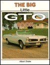 "Big ""Little GTO"" Book"