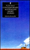 The Faber Book of Contemporary Australian Short Stories