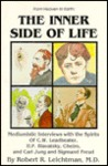 The Inner Side Of Life (From Heaven To Earth)