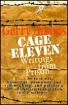 Cage Eleven: Writings from Prison