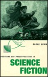 Positions and Presuppositions in Science Fiction