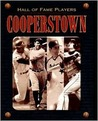 Cooperstown Hall of Fame Players