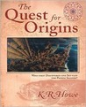 Quest for Origins: Who First Discovered and Settled the Pacific Islands?