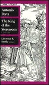 The King of the Storeroom