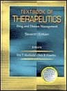 Textbook of Therapeutics: Drugs and Disease Management, Seventh Edition, with Facts and Comparisons: DrugfactsPlus