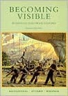 Becoming Visible: Women in European History