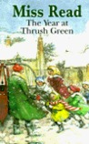 The Year at Thrush Green