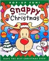 Snappy Little Christmas: Have the Best Christmas Ever!