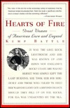 Hearts of Fire: Great Women of American Lore and Legend