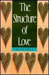 The Structure of Love