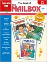The Best of The Mailbox Primary Book 4