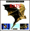 The Fascinating World Of   Bats
