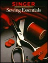 Singer Sewing Essentials