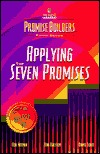 The Promise Builders Study Series by Bob Horner
