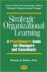 Strategic Organizational Learning: A Practitioner's Guide for Managers and Consultants
