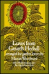 Leaves from Gerard's Herball by Marcus Woodward