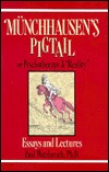 """Münchhausen's Pigtail, or Psychotherapy & """"Reality"""" by Paul Watzlawick"""