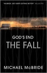 God's End: The Fall