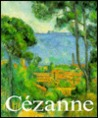 Paul Cézanne: Life and work (Art in hand)