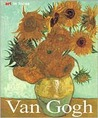 Vincent van Gogh: Life and Work (Art in Hand)