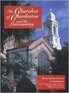 The Churches of Charleston and the Lowcountry