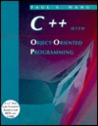 C++ with Object Oriented Programming