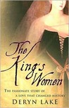 The King's Women