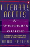 Literary Agents: A Writer's Guide