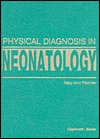 Physical Diagnosis in Neonatology