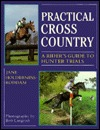 Practical Cross Country: A Rider's Guide to Hunter Trails
