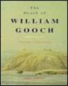 The Death of William Gooch: A History's Anthropology
