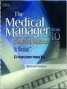 Medical Manager Student Edition 10