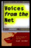 Voices from the Net by Clay Shirky