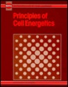 Principles Of Cell Energetics