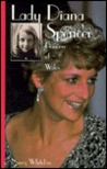 Lady Diana Spencer: Princess of Wales