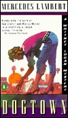 Dogtown (Whitney Logan, #1)