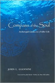 Compass of the Soul by John L. Giannini